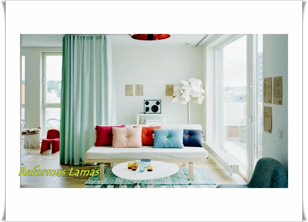 Las pinturas para interiores y exteriores te ayudarán a que tus ideas decorativas cobren vida