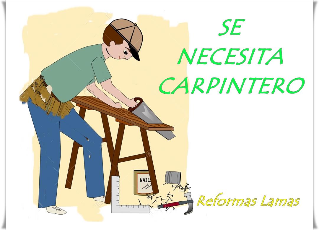 carpinteros, fontaneros, electrecistas, albañiles, pintures a precios increibles en reformas Lamas Coruña.