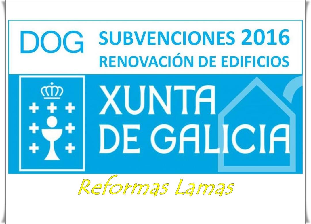 Empresa reformas y rehabilitaciones Coruña, reforomas varatas al mejor precio.